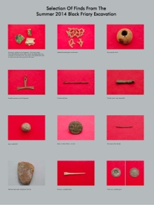 artefacts_from_info_panel