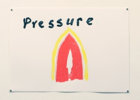 10.-Pressure